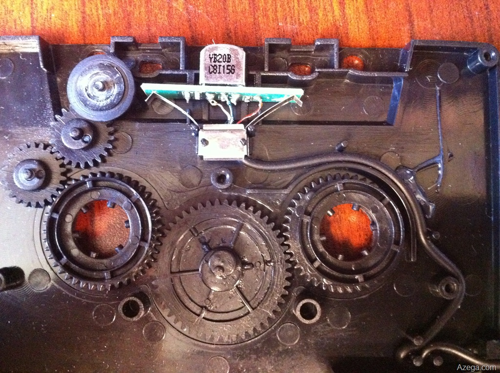 fix a cassette tape adapter azega rh azega com Cassette Tape Adapter for iPhone Cassette Tape Adapter for iPhone